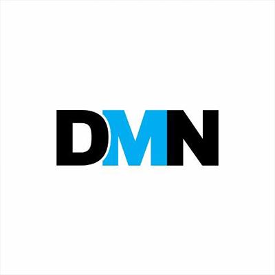 DMN-logo