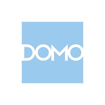 Domo-logo1