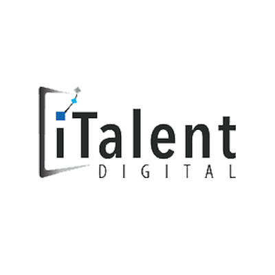 italent-digital
